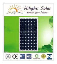 25 Years Warranty China Supplier High Performance Solar Panel Pakistan Lahore (5-315Wp) with Tuv Iec Ce Cec Iso Inmetro