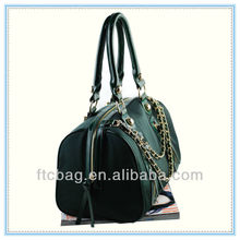 2013 South Korean style latest design bags women handbag