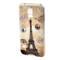 new products back cover case for samsung galaxy grand 2 g7106 made in phone case factory