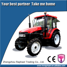 best selling four wheel drive 90 tractor