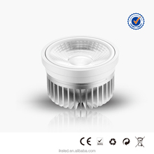 AR111 LED 30W Grille Light with Round or Square Frame Patent Lens