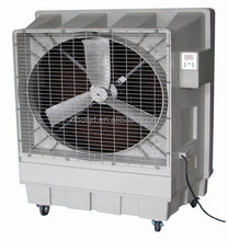India portable air conditioners/air conditioning