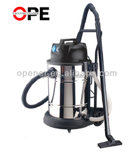 CE GS wet and dry vacuum cleaner car wash cleaner industrial vacuum cleaner
