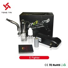 Factory price hot selling portable saxophone electronic hookah pipe electronic cigarette bubbler pipe
