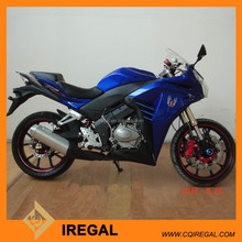 2015 Top Quality Best Selling 250 cc Motorcycle