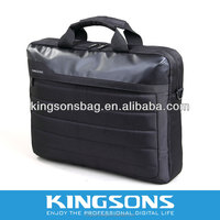 laptop case 17.3, mens waterproof computer laptop bags wholesale