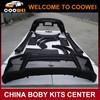 High Quality FiberGlass LUM-MA Style X6 Sport BodyKit For BMW X6 E71