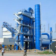 asphalt mixing plant model/asphalt mixing plant used/asphalt paving equipment