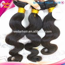 alibaba venta al por mayor de productos para el cabello en china