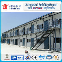 low cost houses prefabricated wooden house prefabricated house prices for sale