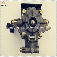Best sell bosch control valve for common rail injector for solenoid valve