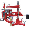 /product-gs/profilling-gas-cutting-machine-gas-cutting-tools-60368339676.html
