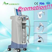 HIFU Beauty Machine ultrasound cavitation home use