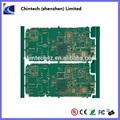 PCB placa de circuito Samsung Galaxy s3