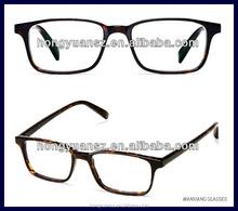 Latest Optic Frames Wholesale Optical Frames