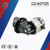 Transaxle Motor for Electric Tricycle/Pinic Car/Golf Car/Cargo Gear Differential