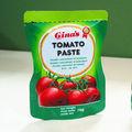 oem bolsita embalado de tomate salsadetomate fabricantes