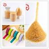 sale gelatin powder industrial grade used for match head