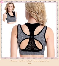 ladies bra sports wear pictures sexy bras fitness girl sexy tube sexy bra zipper up back less sexy bra and panty new design