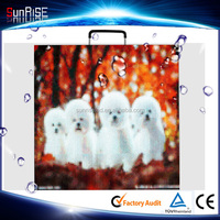 high quality full color xxx china indoor led display video paly led display