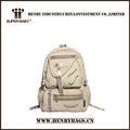 con estilo 2014 mochilas escolares baratos para los adolescentes