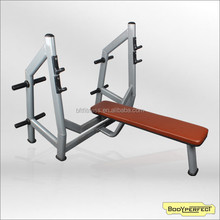 Weight Benches,Work Out Equipment,Workout Benches
