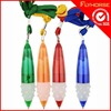 customized fancy-designs pen holder lanyards
