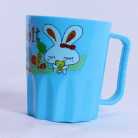 world cup plastic candle cup plastic cups drinking cups personalized plastic cups no minimum