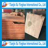 2015 cheap copper plate price for seller wholesale copper cathode