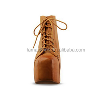 2012 high heel dress shoes with floral silk