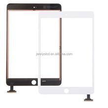 OEM original new touch panel for Ipad mini 3 digitizer