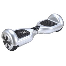 2015 Mini Self balancing scooter/electrical scooter Gloden