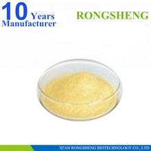 GMP Certified Egg White Protein Powder