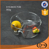 wholesale glass salad bowls,glass fruit bowl