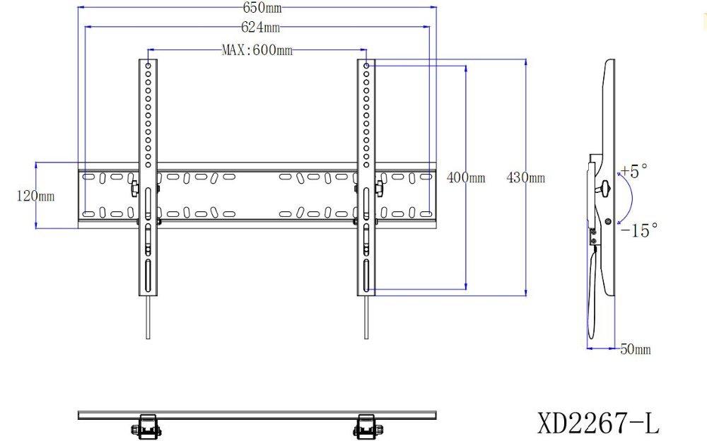 XD2267-L.jpg