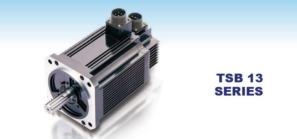 Ac Servo Motor Buy Servo Motor Product On