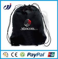 luxury printed wholesale custom bags custom printed resealable bags small cloth bag