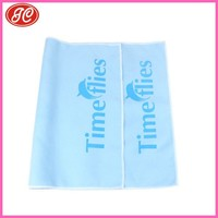 High-grade sports towel golf towel