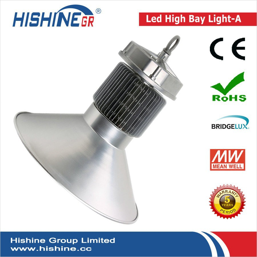 Led High Bay Replacement: Replacement Of 1000w Led High Bay Light 200w