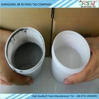 JRFT Silicone bonding adhesive sealant /encapsulant For COB component silicone (10:1)