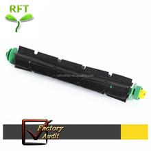 Bristle Brush Replacement for Vacuum Cleaner