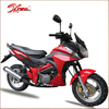 /p-detail/Barato-110CC-que-compite-con-la-motocicleta-deportes-Bike-amplia-neum%C3%A1ticos-venta-x-e%C3%B3licos-110-300007396072.html