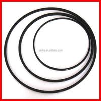 NBR Rubber O-ring