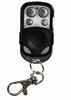 Manufacturer Rolling Code Remote Control CASIT Remote Control Duplicator