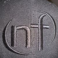 2015 hot sale fashional design customized flat brim snapback baseball hats