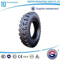 Companies looking for agents made in china bias ply light truck tires