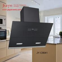 rango chino aire de la cocina campana / lado de la cocina montado en la pared campana de humos JY-C9041