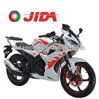 2013 new motorcycle racing street motorcycle 150cc/200cc/250cc JD250S-4