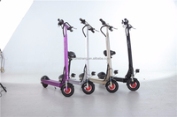 2015 Two Wheels Electric Scooter Self Balance Scooter/Personal Electric Two Wheel Car Vehicle/Personal Electric Vehicle