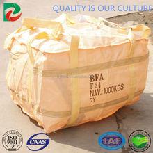 1000kg FIBC Flexible Container Bulk Bag